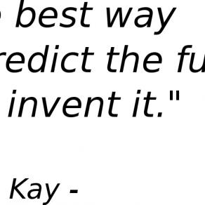 Zitat_Alan_Kay