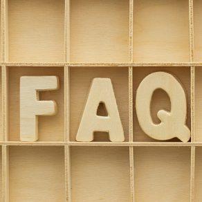 Auri Akustik Marktbegleiter FAQ Diffusor Absorber Messung