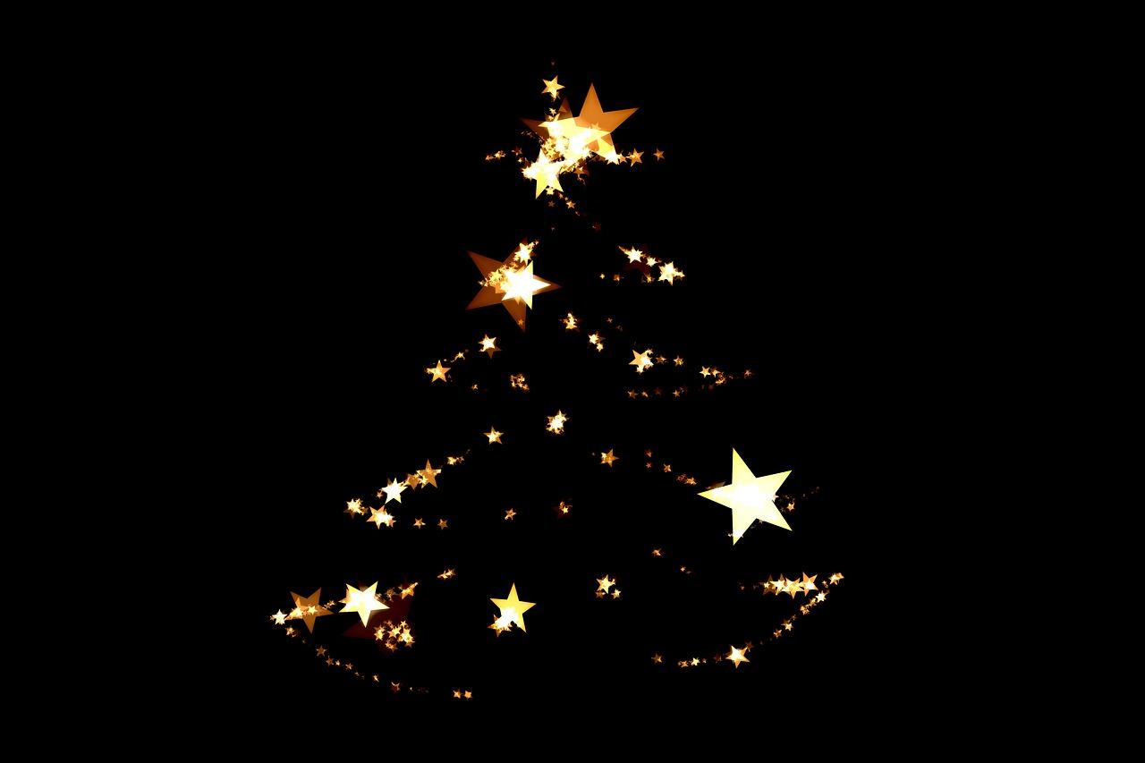 Auri Akustik Wünscht Frohe Weihnachten Und Verschenkt Zeit