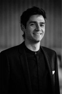Auri Akustik Dr.-Ing. Benedikt Kohout
