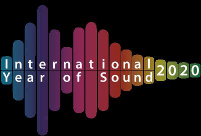 International year of sound 2020